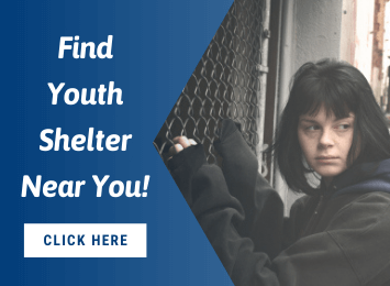 Youth Shelters